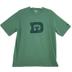 Duluth Trading Long Tail Tee T-Shirt Mens Size L